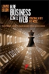 libro fare business con il web