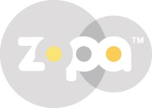 zopa-logo.jpg