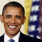 Barack, lo Iab e la pubblicità