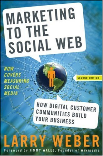 marketing-to-the-social-web