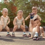 baby-evian-rollers