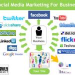 Perché i Social Media contano?