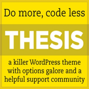 ncsu thesis Department of computer science at nc state university all students in the ms with thesis program must have a graduate advisor who is an associate or full member.