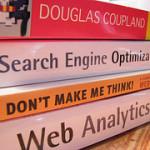 Web Analytics: qualche passo in più…