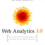 Web Analytics: i primi 4 passi