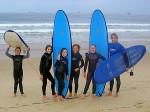 mobile-surfers
