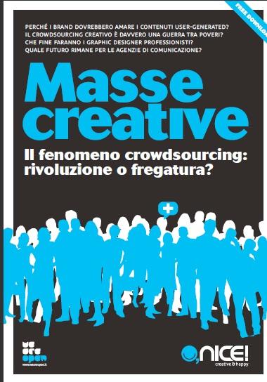 Masse-Creative