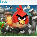 Angry Birds su Wikipedia