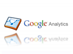 Google Analytics introduce la versione Premium
