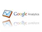 Google Analytics introduce la versione Premium
