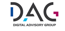 DigitalAdvisoryGroup