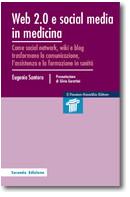 web2.0 e Social media in medicina