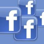 10 consigli per postare su Facebook..