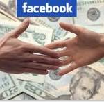 facebook commerce: un'introduzione