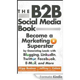 B2B-Social_media_Book