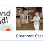 3 ragioni per essere su Facebook per aziende B2b