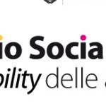 Socialmediability, un anno dopo: appunti sparsi
