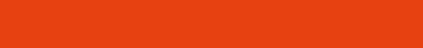 logo-Smartika