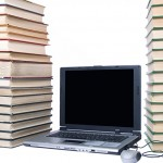 Come scrivere un Ebook per il Business
