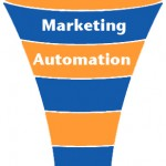 Workshop sulla Marketing Automation, 20 giugno a Milano