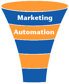 Marketing-Automation.jpg