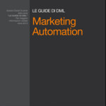 The MAP: Marketing Automation Project