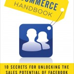 10 segreti per il Facebook Commerce