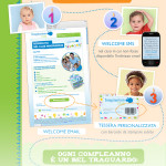 Email mktg 1 to 1 con ContactLab