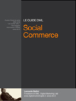 Guida DML Social Commerce