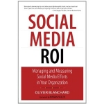 Social media analytics allo IULM