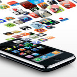 Mobile Strategy, Marketing e Mobile apps