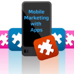 Mobile Strategy, Marketing & Apps: terza e ultima parte