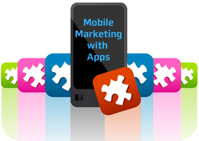 mobile_marketing_with_apps_webinar_blog1