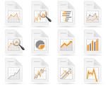 Esercitazione Social media Analytics