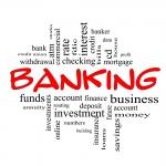 Social banking Diploma – le prime 2 giornate