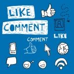 15 punti per incrementare l'engagement di una FanPage