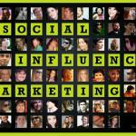 6 piattaforme per social influencer marketing