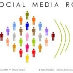 Val la pena investire in Social media?