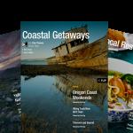 Creare la propria rivista su Flipboard