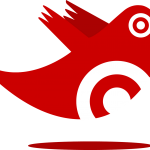 12 Strumenti per Twitter Analytics