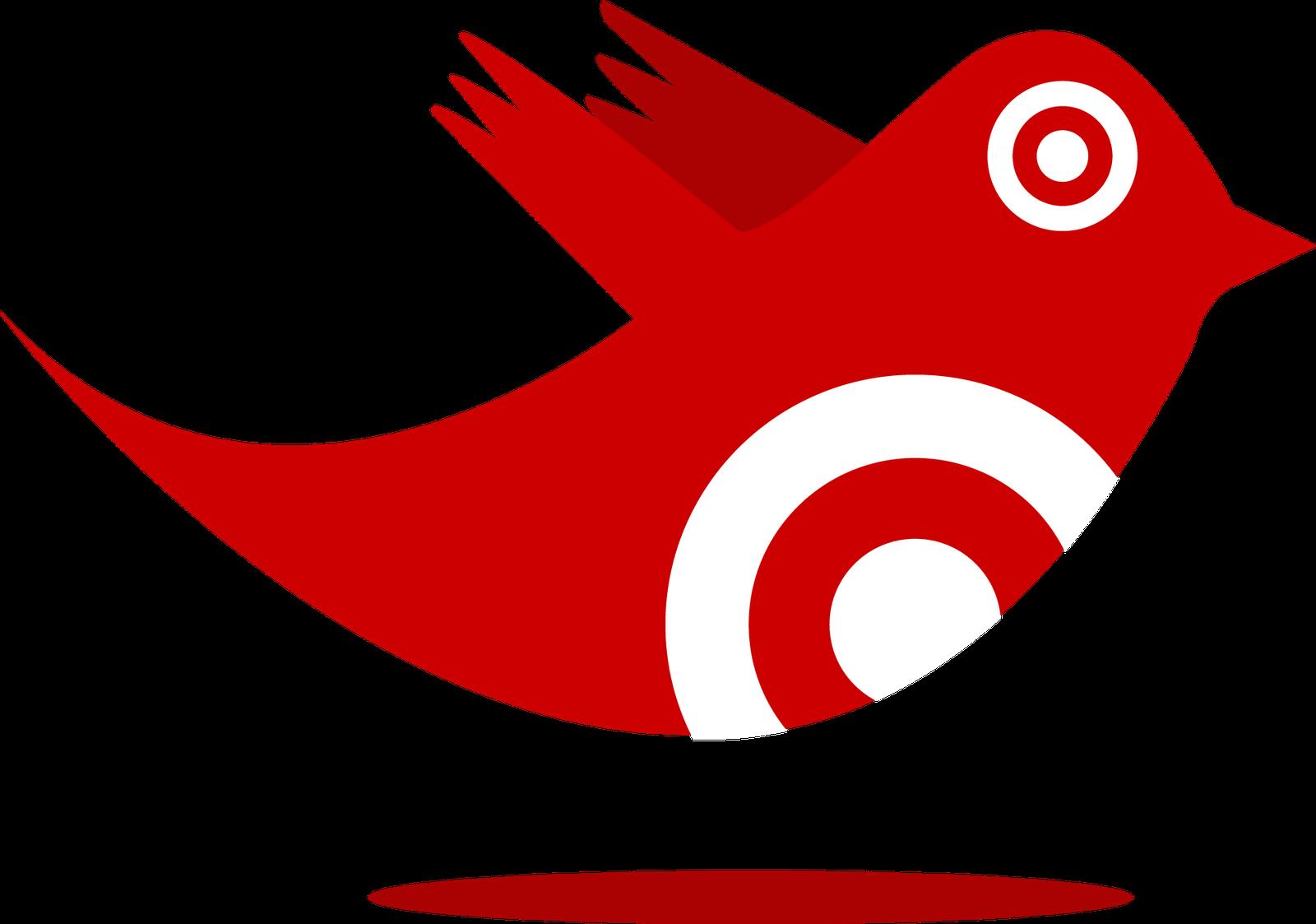12 piattafome di twitter analytics