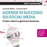 Aziende di successo sui social media: a call for case history