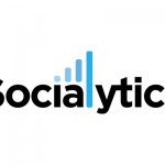 Socialytics si avvicina