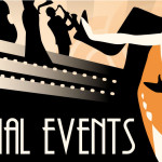 header-social-events
