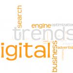 Digital Marketing Academy: le prossime novità…