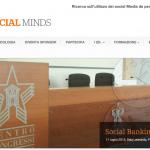 7 giorni e 7 consigli al Social Banking Forum