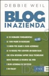 blog-in-azienda