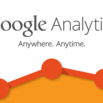 3 metriche di Business per Google Analytics