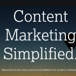 Oltre il content marketing