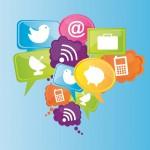 3 Studi scientifici sui social media